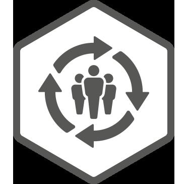 Icon Crs Community