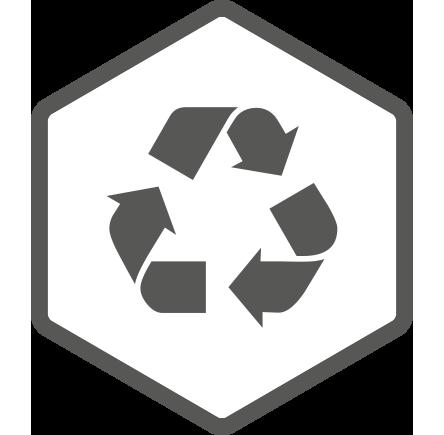 Icon Csr Recycle