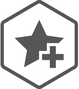 Icon Enhanced Benefits