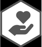 Icon Health Cover