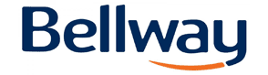 Logo Bellway