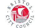 Logo Bristol City Council
