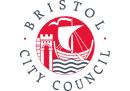 Logo Bristol City Council