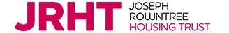 Logo Jrht
