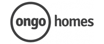 Logo Ongo Homes