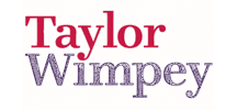 Logo Taylor Wimpey