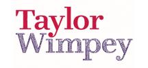 Logo Taylor Wimpey