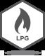 Lpg Icon