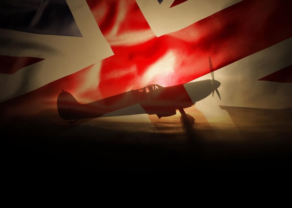 Made In Britain Bg