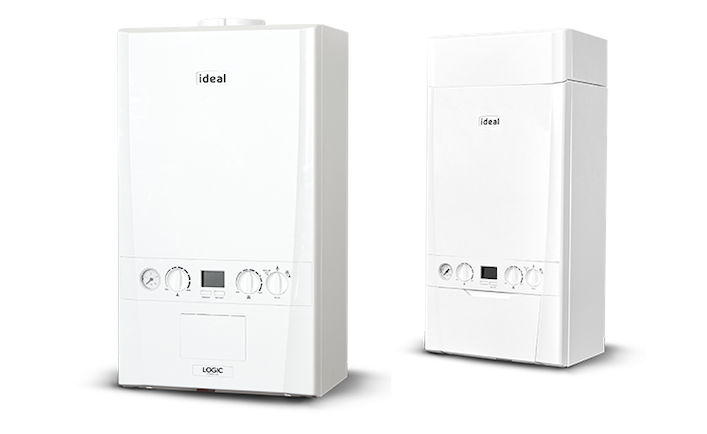 Product Category Boilers Nb Ideal Heating