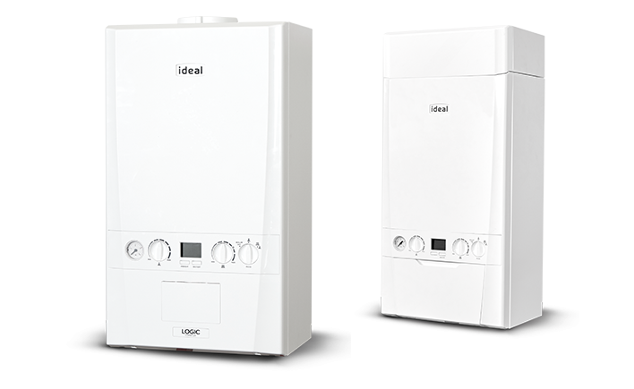 Product Category Boilers Nb