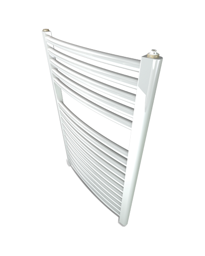 Product Detail Radiator Classic Towel Rail