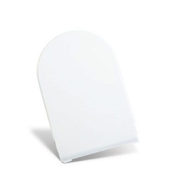 Product Outdoor Sensor