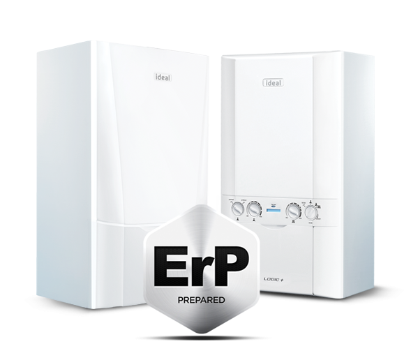 What Is Erp 1